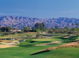 La Quinta Resort & Club (37 of 57)