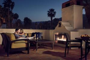 La Quinta Resort & Club (7 of 57)