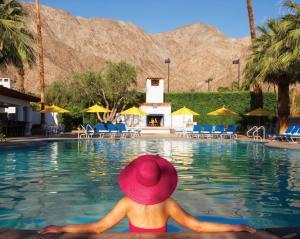 La Quinta Resort & Club, A Waldorf Astoria Resort, Resorts  La Quinta - big - 58