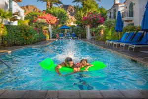 La Quinta Resort & Club (18 of 57)