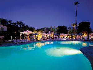 La Quinta Resort & Club, A Waldorf Astoria Resort, Resorts  La Quinta - big - 65