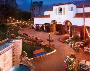 La Quinta Resort & Club (1 of 57)