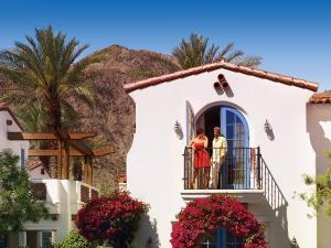 La Quinta Resort & Club (24 of 57)