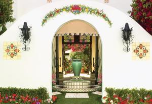 La Quinta Resort & Club, A Waldorf Astoria Resort, Resorts  La Quinta - big - 56