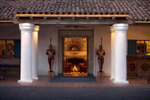 La Quinta Resort & Club, A Waldorf Astoria Resort, Resorts  La Quinta - big - 41