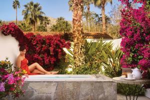 La Quinta Resort & Club, A Waldorf Astoria Resort, Resorts  La Quinta - big - 40