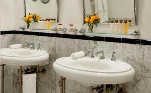 La Quinta Resort & Club, A Waldorf Astoria Resort, Resorts  La Quinta - big - 52