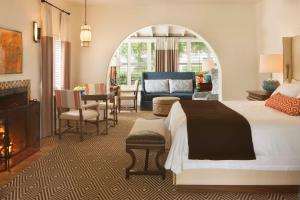 La Quinta Resort & Club, A Waldorf Astoria Resort, Resorts  La Quinta - big - 30