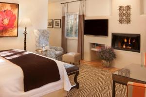 La Quinta Resort & Club, A Waldorf Astoria Resort, Resorts  La Quinta - big - 27