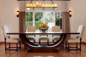 La Quinta Resort & Club, A Waldorf Astoria Resort, Resorts  La Quinta - big - 42