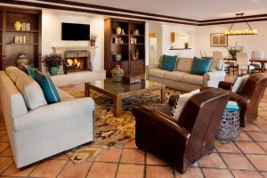 La Quinta Resort & Club, A Waldorf Astoria Resort, Resorts  La Quinta - big - 16