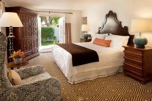 La Quinta Resort & Club, A Waldorf Astoria Resort, Resorts  La Quinta - big - 38