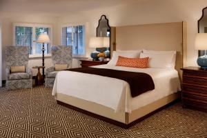 La Quinta Resort & Club, A Waldorf Astoria Resort, Resorts  La Quinta - big - 35