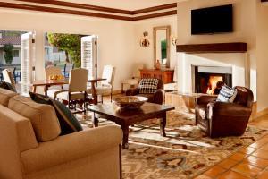 La Quinta Resort & Club (15 of 57)