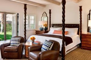La Quinta Resort & Club, A Waldorf Astoria Resort, Resorts  La Quinta - big - 32