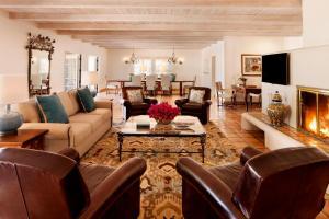 La Quinta Resort & Club, A Waldorf Astoria Resort, Resorts  La Quinta - big - 37