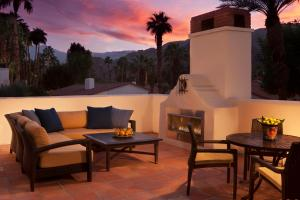 La Quinta Resort & Club, A Waldorf Astoria Resort, Resorts  La Quinta - big - 31