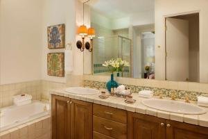 La Quinta Resort & Club, A Waldorf Astoria Resort, Resorts  La Quinta - big - 11