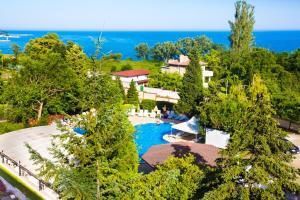 Briz 2 Hotel, Варна