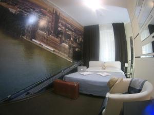 Мини-отель Фонтанка, 64