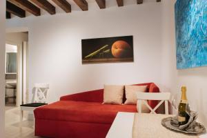 Cà del Gambero - AbcAlberghi.com