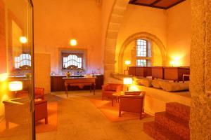 Pousada Mosteiro de Amares (9 of 51)