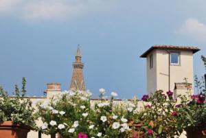 B&B Isola d'Arno