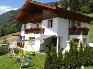 Landhaus Sarah - Apartment - Dorfgastein