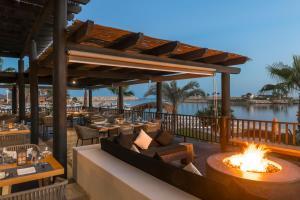 Hotel El Ganzo (20 of 40)
