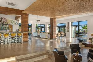 Hotel El Ganzo (19 of 40)