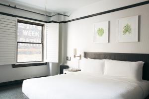 Tilden Hotel (37 of 60)