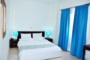 Hotel Djigui