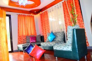 El Gallo Traveler's Pension - Puerto Princesa City
