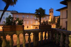 Hotel Chiusarelli (15 of 87)