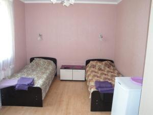 Guesthouse on Psekupskaya 7, Vendégházak  Gorjacsij Kljucs - big - 26
