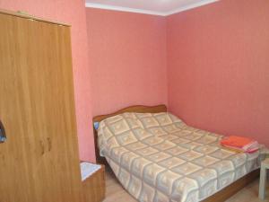 Guesthouse on Psekupskaya 7, Vendégházak  Gorjacsij Kljucs - big - 27