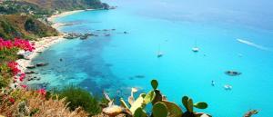 obrázek - B&B La Collina Di Tropea
