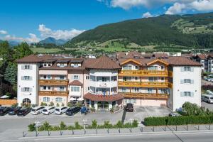 Hotel Rosskopf - Sterzing - Vipiteno