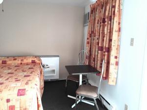 Motel L'Avantage, Motels  Roberval - big - 26