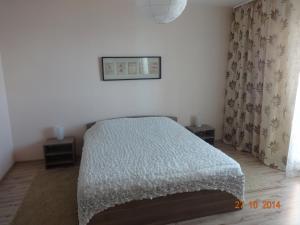 Apartment on Voznesenskaya - Magnitogorsk
