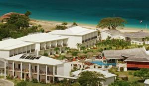 Coyaba Beach Resort (5 of 48)