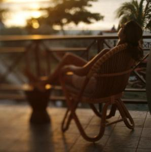 Coyaba Beach Resort (39 of 48)