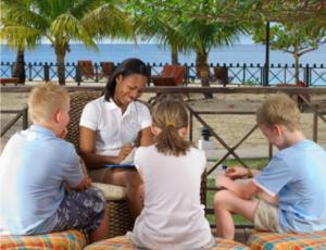Coyaba Beach Resort (37 of 48)