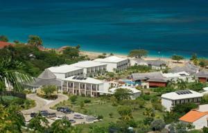 Coyaba Beach Resort (2 of 48)