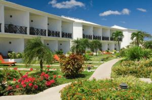 Coyaba Beach Resort (34 of 48)