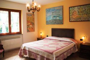 Cà du Gino - AbcAlberghi.com