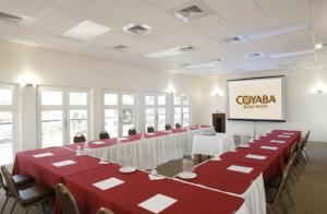 Coyaba Beach Resort (40 of 48)