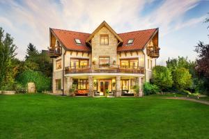 Dream Homes Private Villa - Budapest