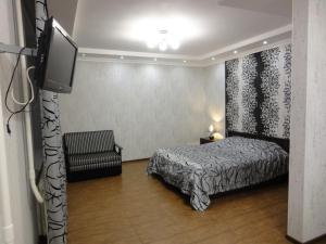 Apartments Severnaya - Fryazinovo
