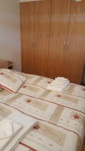 JF Comfy Stay, Appartamenti  Grundarfjordur - big - 30
